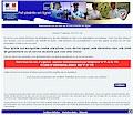 Ministère de l'Intérieur, de l'Outre-Mer et des Collectivités Territoriales Porter plainte en ligne